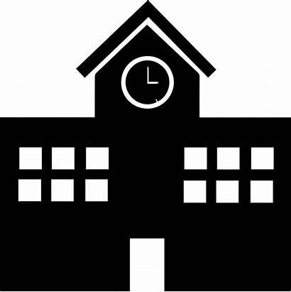 Icon Svg Household Domestic Onlinewebfonts Cdr