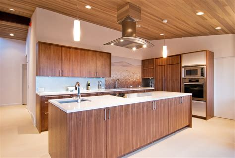 materials for kitchen countertops the roles of the kitchen island build