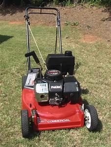How Do You Change Drive Belt On Toro Lawn Mower