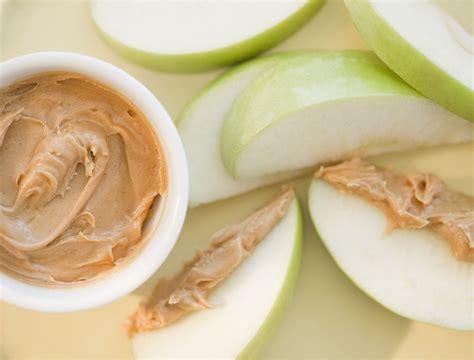12 Gluten Free Peanut Butter Brands You Can Trust