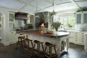 kitchen island with table seating things to consider when applying kitchen island with seating home design and decor