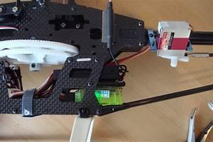 U9069 U5207 U306a Mini K Bar Wiring Diagram