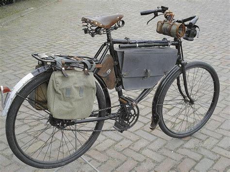 Best 25+ Vintage Bicycles Ideas On Pinterest