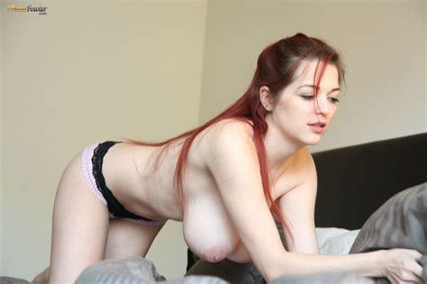 Tessa Fowler Photo Eporner Hd Porn Tube