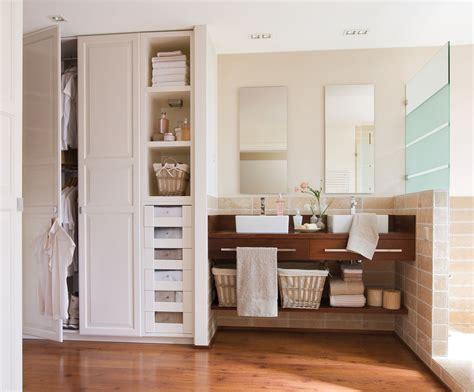 cómo tener un fantástico baño ikea mueble con un gasto mínimo armarios para el baño ideas fresca diseno casa