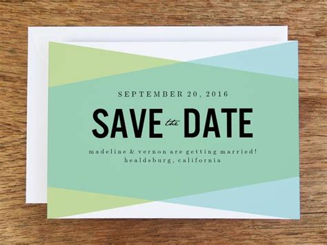 free printable save the date templates free save the date templates e m papers