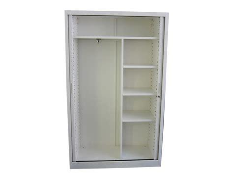 armoire bureau occasion armoire métallique d occasion armoire metallique pas cher