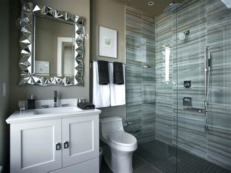modern guest bathroom ideas bathroom remodel small modern guest remodeling ideas