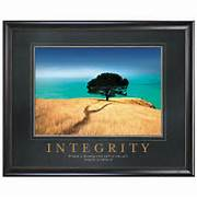 Integrity Tree Motivat...