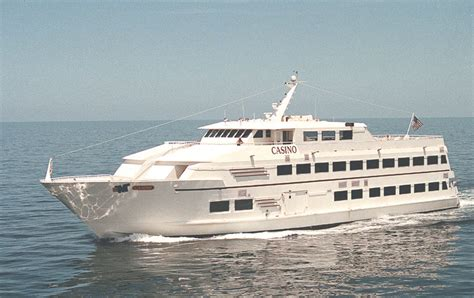 Casino Boat Ft Myers by Mustdo Big M Casino Gaming Yacht Cruises Daily From