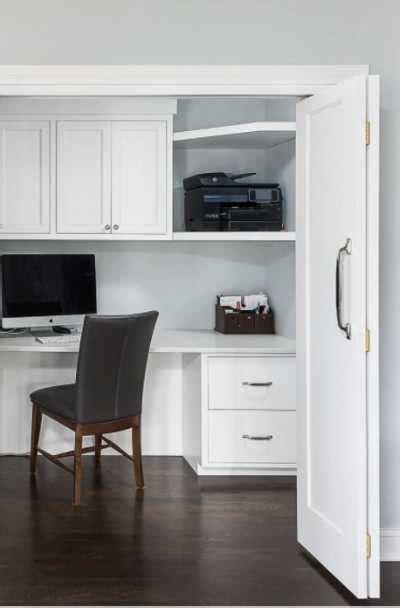 closet office desk design ideas sebring design build