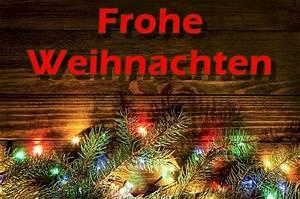 Weihnachtskarten Mit Foto Kostenlos Ausdrucken : frohe weihnachtskarten 2019 selbst gestalten online ~ Haus.voiturepedia.club Haus und Dekorationen