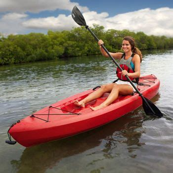 Inflatable Fishing Boat Canadian Tire by 13 Best Kayak Images On Pinterest Kayaking Kayaks And