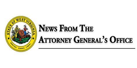 record delta attorney general morrisey