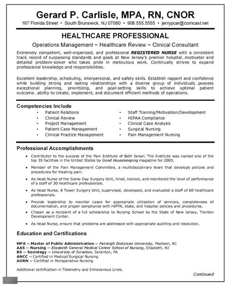 pediatric nurse resume objective httpwwwresumecareer
