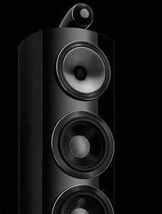 B W Lautsprecher 804 : test lautsprecher stereo b w bowers wilkins 804 d3 sehr gut bildergalerie bild 11 ~ Frokenaadalensverden.com Haus und Dekorationen