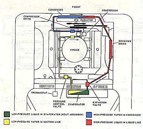 220 240 wiring diagram dannychesnut e diagram wire
