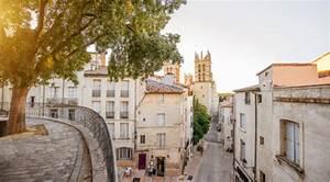 Bureau De Change Montpellier Obtenez Le Meilleur Taux