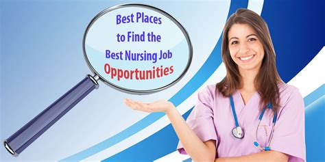 Best Places To Find The Best Nursing Job Opportunities. Nurse Anesthetist Programs In Ny. University Of Florida Sat Scores. Bowel Inflammatory Disease Ohio Bible College. Long Island Dental Group Emr Cost Comparison. Schools With Sports Management. Christian Colleges In Maryland. Sprint Call Center Charlotte Nc. Msn Informatics Online Boat Storage Insurance