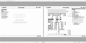 Audi Models A4 A8 B8 S8 R8 Q5 Service Manual Repair Manual