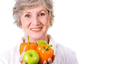 gesunde soßen zu fleisch warum es gesund ist weniger fleisch zu essen senioren ratgeber