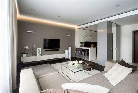 Design Moderno Interni by Idee Arredamento Moderno Design Arredamento Moderno Idee