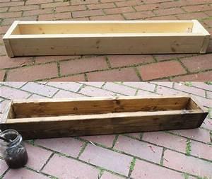 Holz Auf Alt Trimmen : holz auf alt machen swalif ~ Lizthompson.info Haus und Dekorationen