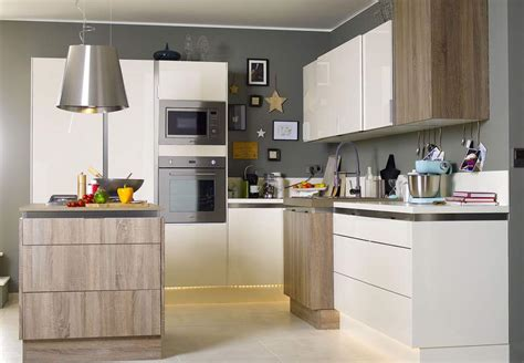 logiciel cuisine leroy merlin photos de conception de maison agaroth