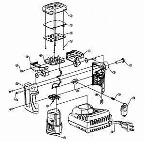 Craftsman 32010005 Lighting Parts