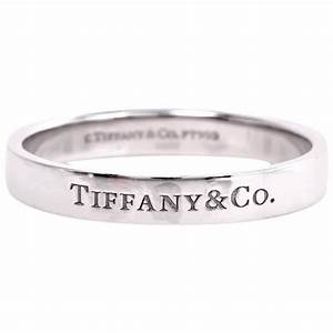 tiffany and co mens platinum wedding ring for sale at With mens tiffany wedding ring