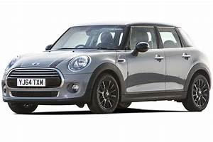 Mini Cooper Diesel : mini cooper d 3 door diesel car review specification mileage and price surfolks ~ Maxctalentgroup.com Avis de Voitures