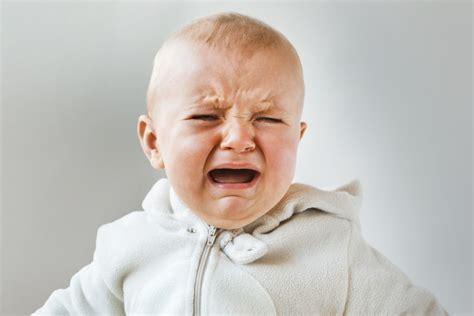 Crying Baby Images Wwwimgkidcom The Image Kid Has It