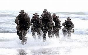 navy seal challenge Archives - Zach Even-Esh
