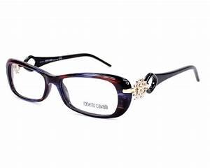 Lunette De Vue A La Mode : lunette de vue je surprends tout le monde ~ Melissatoandfro.com Idées de Décoration