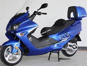 Extreme Motor Sales  U0026gt  250cc And Larger Scooters  U0026gt  Touring