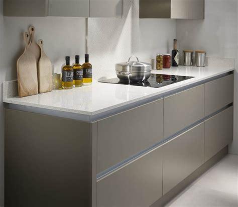 granite kitchen tops colours the differences between quartz worktops granite worktops