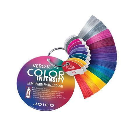 joico fashion colors 31 best images about joico color intensity on