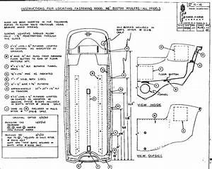 17 Mako Center Console Wiring Diagram