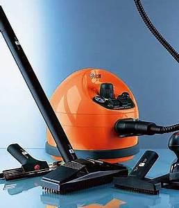 Appareil Vapeur Nettoyage : nettoyeur vapeur vaporetto ~ Premium-room.com Idées de Décoration