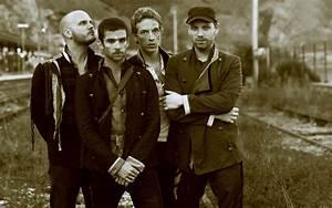 NME - Glastonbury 2015 and next Coldplay album rumours
