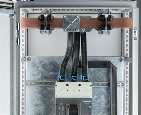bureau veritas holdings inc ibsb ibsbr insulated braided conductor for circuit