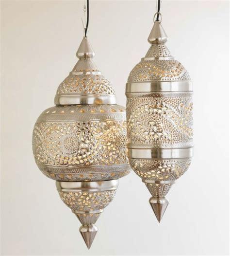 vivaterra moroccan hanging l mediterranean pendant