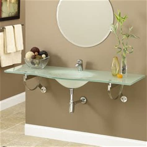 Wheelchair Accessible Bathroom Sink by The Kitchen And Bath Planning For Your Future With