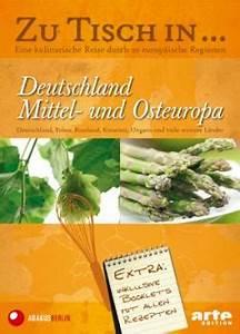 Arte Zu Tisch : zu tisch in box 3 dvd arte edition ~ A.2002-acura-tl-radio.info Haus und Dekorationen