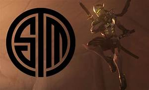 Overwatch News Code7 Signs With Team SoloMid GosuGamers