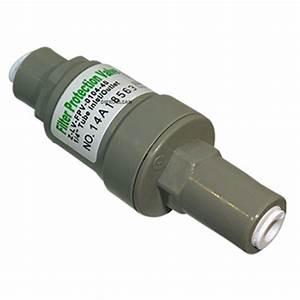 Limiteur De Pression D Eau : r ducteur pression 1 4 pouce 2 8 bars d 39 eau osmoseur frigo ~ Dailycaller-alerts.com Idées de Décoration