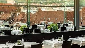 Restaurant Cube Stuttgart : cube stuttgart restaurant reviews phone number photos tripadvisor ~ Orissabook.com Haus und Dekorationen