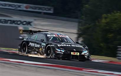 Bmw Dtm M4 Wallpapers Motorsport Iphone Resolution