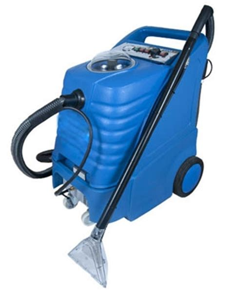steam carpet and seats washing machine washing machine carpet washing machines cleaning