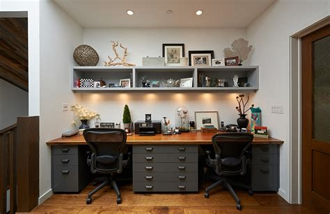 small office lighting ideas 7 tips for home office lighting ideas